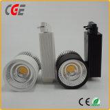 Lampe de route LED 15W avec ce RoHS