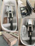 Échelle de pesée électronique équipée de la télécommande