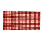 F3.75 Módulo de LED Indoor SMD Rg Pixels Pixels é tamanho 64X32 é 304X152mm, 1/16 Scan P4.75 com Hub08