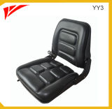 중국 도매 PVC 튼튼한 Hyster 포크리프트 시트