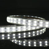 R/G/B/Y/W/Ww Color 5050 LED Strip Light Dimmable 22-24lm 25/50m/Roll