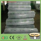 Cobertor de espuma de borracha da isolação da alta qualidade para o edifício