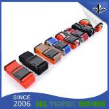 Лучшее качество красочные Регулируемый ремешок крышки багажника, чемодан полиэстер ремень привода крышки багажника