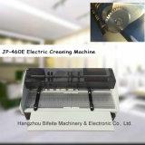 JP-460E eléctrico de múltiples funciones de hendido y perforación de la máquina / máquina de papel de la oficina