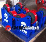 Rotator van het Lassen van de Pijp van Wuxi de Speciale