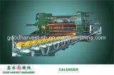 Calendário de alta qualidade para PVC filme / couro