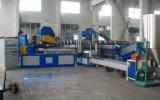 Haustier-Pelletisierung-Produktionszweig/Plastikkörnchen, die Maschine herstellen