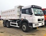 Vrachtwagen van 30 Ton van Faw de Gloednieuwe Rechtse Drijf