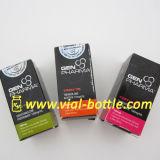 Gen Pharma boîtes de papier imprimé pour de courtes 10ml en verre Flacons d'injection