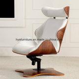 Presidenza di salotto classica di disegno della mobilia di svago del salone (T10)