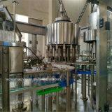 광수 생산 라인/병에 넣은 물 충전물 기계를 완료하십시오