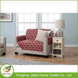 Slipcover antiscorrimento della protezione della mobilia del sofà di Loveseat della presidenza degli animali domestici