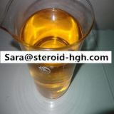 Liquides populaires à haute pureté Testosterone Sustanon 250 avec livraison sûre