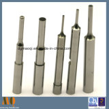 Componentes modificados para requisitos particulares componentes estándar al por mayor del molde del molde de las piezas del molde de la precisión