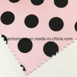 الصين مصنع قطر لهب - [رتردنت] [ستين] بناء