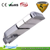 Fabricante LED Road Lighting Fixtures 100W LED Street Light