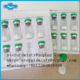 Hoher Reinheitsgrad-Peptid Exenatide Azetat auf Verkauf