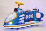 Neues Erzeugung elektrisch/Batterie-Motorrad für Kind und Erwachsenen