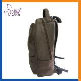 Новый модный мешок перемещения мешка Backpack мешка холстины