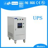 15 kVA UPS Online Industrial (BUD220-3150)