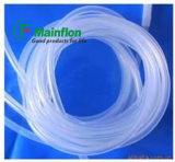 Tube de canule d'isolation de teflon de PTFE