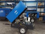 Atlas Copco-Liutech 178cfm 7bar Dieselluftverdichter
