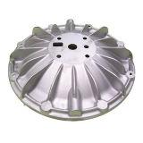 L'OEM en aluminium la pièce de moulage mécanique sous pression