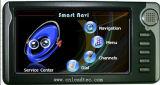 7.0 pulgadas Navegador GPS Tracker Sistema Monitor (LN888)