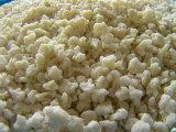 Weißer Blumenkohl
