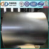 0.7 толщиного алюминиевого mm провода штанги цинка настилая крышу катушка стального листа