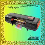 Audley цифровой печати пленки машины (ADL-330B)