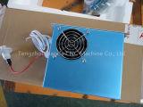 Гравировка лазера CNC и фабрика автомата для резки