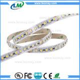 3 Jahre der Garantie-120LEDs 9.6W/M Superder helligkeits-LED Streifen-Licht-