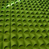 Durable de haute qualité estimé arborescence racine Sac de plantation fournisseur