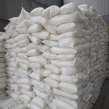 Alta calidad de ácido cianúrico el 98,5% para la ATCC/SDIC, No CAS 108-80-5