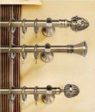 Curtain Rod (TY0804)