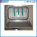 automatische Waschmaschine 30kg