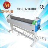 Máquina que lamina de la película fría ancha del formato de Feets del DMS 5