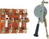 Interruptor de la cuchilla (CHS13B(X))