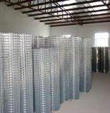 Сварной металлической сетки
