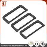 Tasto stampato personalizzato del metallo della lega di modo per il rivestimento
