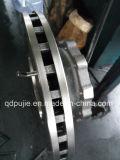 Высокое качество OEM 20995144 Volvo погрузчик тормозных дисков