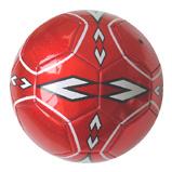 Football(ZX-A7)