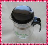 ガラス茶鍋、ガラス茶