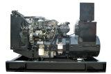 50Hz 45kVA Perkins Engine이 강화하는 디젤 엔진 발전기 세트