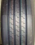 11r24.5, Gummireifen-Radialgummireifen des LKW-265/70r19.5 aller Stahlgummireifen