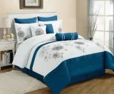 Hotel juegos de cama, ropa de cama, hotel Productos Textil para los hoteles