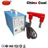 CDX-III multi fonctionnelle du détecteur de particules magnétiques NDT faille