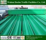 Corrugated барьер безопасности