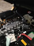 Qualité de Snsc chariot élévateur diesel de 3 tonnes dans Tailand